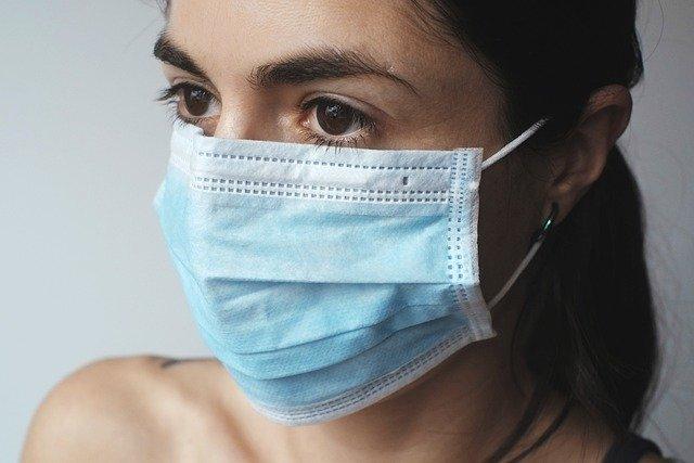 3 surprising environmental benefits of the coronavirus