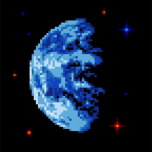 Three old games that make you think about our planet