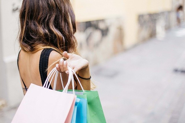 How does fast fashion impact the planet?