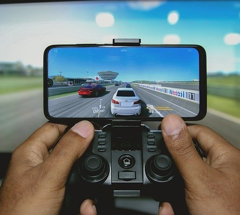 Is streaming the future of mobile gaming?